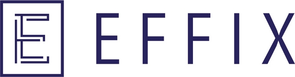 Effix s.r.o.